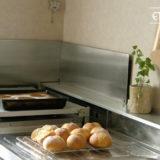 常温発酵のブレートヘン