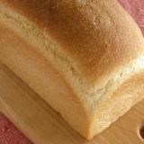 パン生地をキッチンエイドでこねるときの参考本|コーンミール入りイングリッシュブレッド