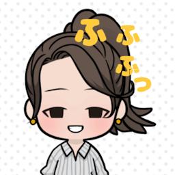 https://etoko.net/wp-content/uploads/2018/12/toko-ihihi3.png