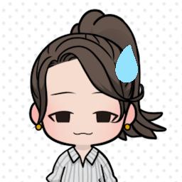 https://etoko.net/wp-content/uploads/2019/01/toko-ase4.png