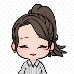 https://etoko.net/wp-content/uploads/2019/01/toko-egao.png