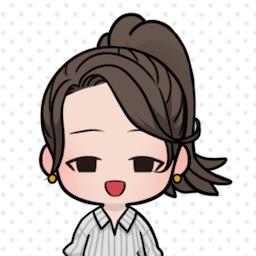 https://etoko.net/wp-content/uploads/2019/01/toko-egao3.png