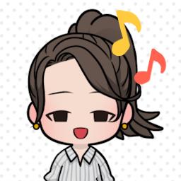 https://etoko.net/wp-content/uploads/2019/01/toko-egao5.png