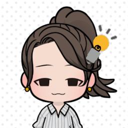 https://etoko.net/wp-content/uploads/2019/01/toko-hirameki.png