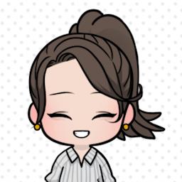 https://etoko.net/wp-content/uploads/2019/01/toko-ihihi.png