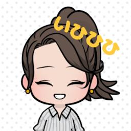 https://etoko.net/wp-content/uploads/2019/01/toko-ihihi2.png