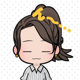 https://etoko.net/wp-content/uploads/2019/01/toko-itome22.png