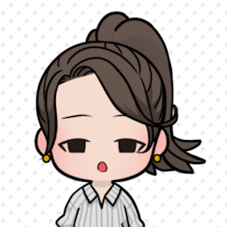https://etoko.net/wp-content/uploads/2019/01/toko-iu2.png