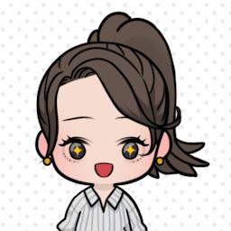 https://etoko.net/wp-content/uploads/2019/01/toko-kirari.png