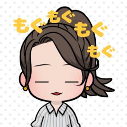 https://etoko.net/wp-content/uploads/2019/01/toko-mogu.png