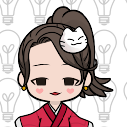 https://etoko.net/wp-content/uploads/2019/01/toko-profile.png